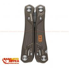 Мультитул Gerber Bear Grylls Ultimate, блистер + биты  31-000749 + 22-49445, Фото 3