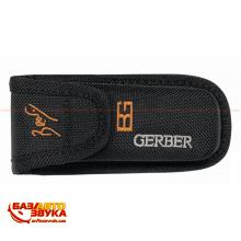 Мультитул Gerber Bear Grylls Ultimate, блистер + биты  31-000749 + 22-49445, Фото 2