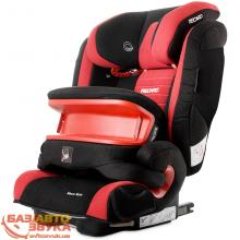 Кресло RECARO Monza Nova IS Ruby 6148.21310.66