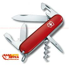 Мультитул Victorinox Swiss Adventure Set 4.3042, Фото 2
