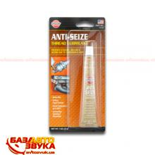 Смазка Versachem ANTI-SEIZE THREAD LUBRICANT 28g 13109: Купить за 57 грн