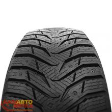 Шины KUMHO WinterCraft ICE WI31 (195/65R15 91T) kh710, Фото 2