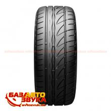 Шины Bridgestone Potenza Adrenalin RE002 (245/45R17 95W) br678, Фото 2