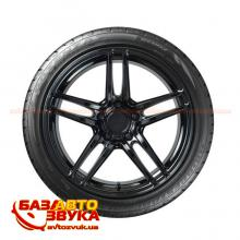 Шины Bridgestone Potenza Adrenalin RE002 (245/45R17 95W) br678, Фото 3
