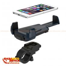 Автомобильный держатель iOttie Active Edge Bike & Bar Mount Blue HLBCIO102BL, Фото 3