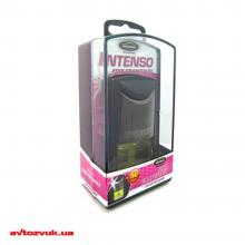 Ароматизатор Aroma Car Intenso Air Vent Pink Grapefruite 824 7мл
