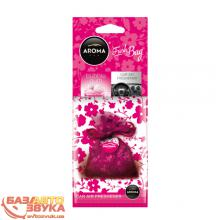 Ароматизатор Aroma Car 83027 Fresh Bag - BUBBLE GUM