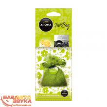 Ароматизатор Aroma Car 92493 Fresh Bag - LEMON