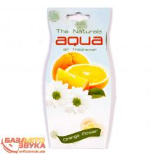 Ароматизатор AQUA Naturals-Orange Flower EM-076
