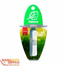 Ароматизатор Paloma Parfume APPLE 891