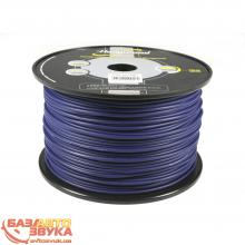 Автокабель Hollywood PRO PC 16 BL
