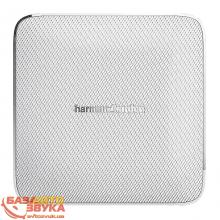 Портативная акустика Harman/Kardon Esquire White (HKESQUIREWHTEU)