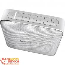 Портативная акустика Harman/Kardon Esquire White (HKESQUIREWHTEU), Фото 2