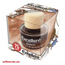 Ароматизатор TASOTTI Liquid Excellent Coffee TLE-C 21265 60мл