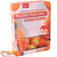 Ароматизатор KOTO FSH-603 Double Supreme, Citrus Flash