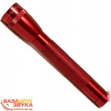 Ручные Maglite SP22037Y Mini LED/2A2
