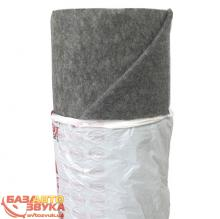 Карпет Ultimate CARPET GREY 1,4х25м