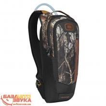 Рюкзак OGIO ATLAS 100 HYDRATION PACK Mossy Oak Camo