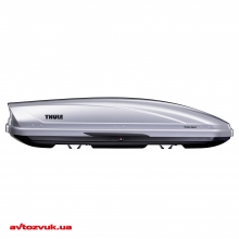 Грузовой бокс THULE MOTION 600 (TH-6206S)
