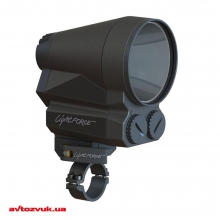 Фонарь Light Force Fire Arm Mounted LED Light PRED9X: Купить за 12112 грн