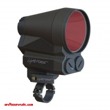 Фонарь Light Force Fire Arm Mounted LED Light PRED9X-RED: Купить за 12509 грн