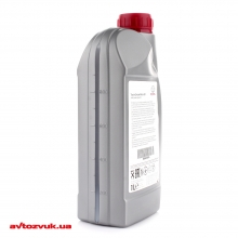 Моторное масло Toyota ENGINE OIL 5W-40 08880-80836 1л 2 из 3